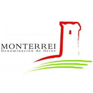 Vinos de Monterrei