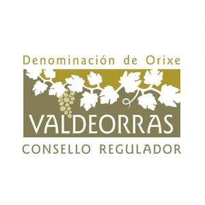 Vinos de Valdeorras